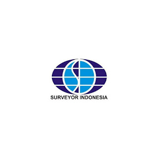 Lowongan Kerja PT. Surveyor Indonesia Terbaru