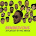 Download Full Album | M.I Abaga – Rendezvous