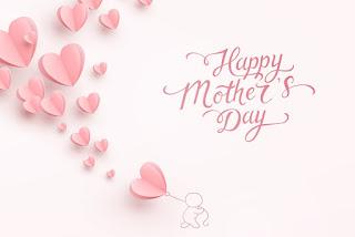 صور عيد الام 2019 Happy Mother's Day