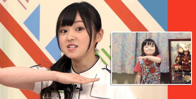 http://46-news.blogspot.com/2016/09/imaizumi-yui-nagahama-neru-share.html