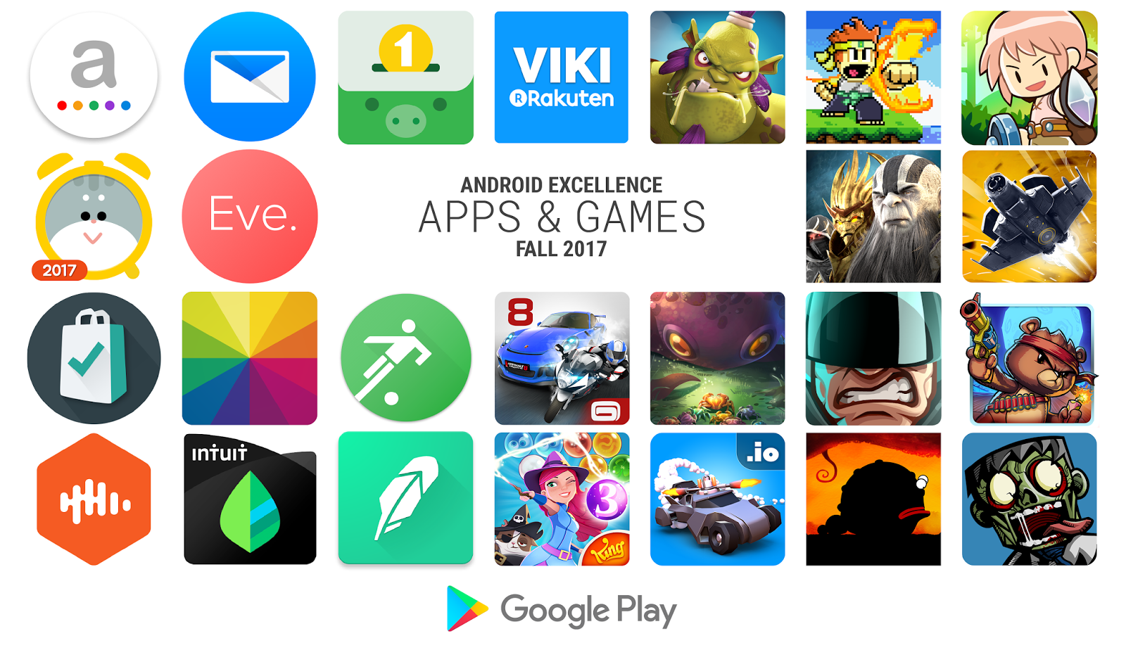 game app Online shopping from a great selection at apps & games store.