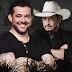 """Lançamento: Paulo Leite e Kaique cantam """"Anjo sem asas"""""""