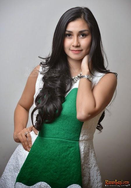 Musik Kapanlagi Com Berita Fakta Fakta Nisya Adik Raffi Ahmad Yang Super Hot Menggoda Ac  Html