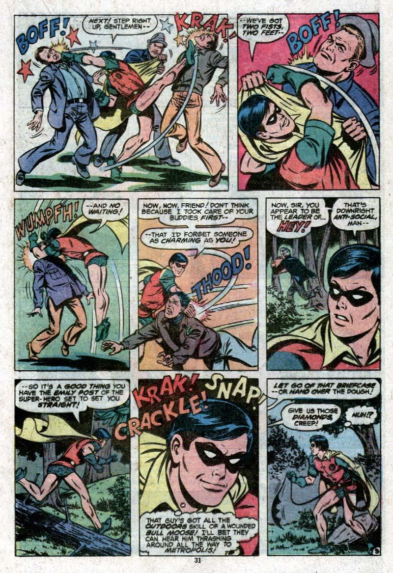 Detective Comics (1937) 485 Page 30