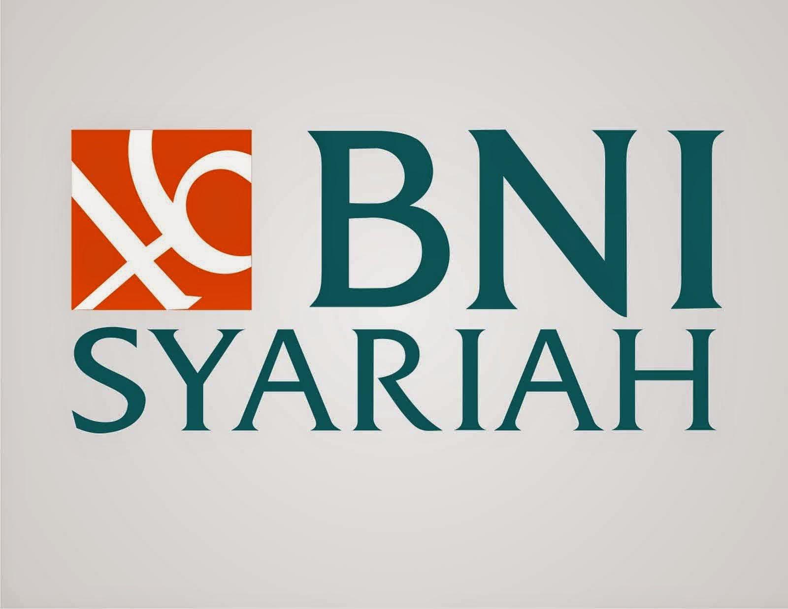 Jika bank kamu sebelumnya bni syariah/bri syariah, data kamu sudah migrasi ke bsi maka kamu bisa ubah nama bank menjadi bank syariah indonesia (bsi) pada. Rekening BNI Syariah - WA 085328302336   Jual Jaket dan ...