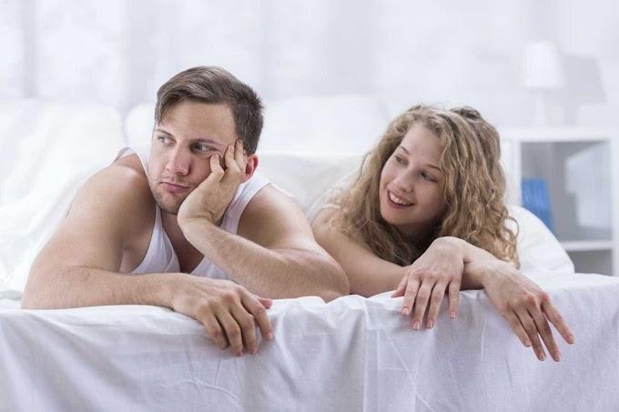 43% dos homens não gostam de fazer sexo oral, diz estudo brasileiro