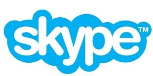تحميل برنامج سكايب للمكالمات الفيديو والصوت Skype 2019