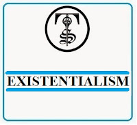 EDUCATIIONAL PHILOSOPHY OF EXISTENTIALISM, Philosophy of Education, B.ED, M.ED, NET Notes ( Study Material), PDF Notes Free Download.