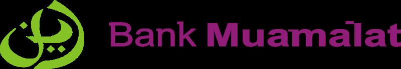 Lowongan Bank Muamalat 2013 Jambi Lowongan Kerja Lowongan Kerja Bank Terbaru Juli 2016 Kami Mengundang Para Calon Profesional Untuk Bergabung Bersama Bank