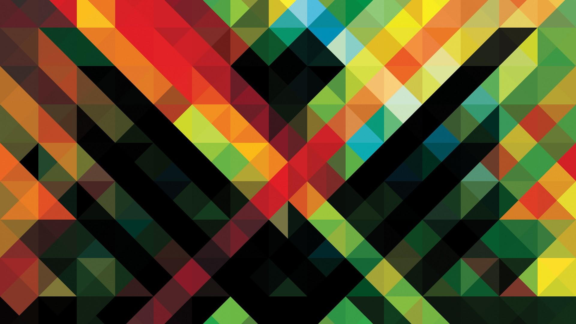 Colorful pattern full hd desktop wallpapers 1080p - Hd pattern wallpapers 1080p ...