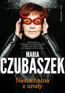 https://www.inbook.pl/p/s/869811/ksiazki/biografie/nienachalna-z-urody