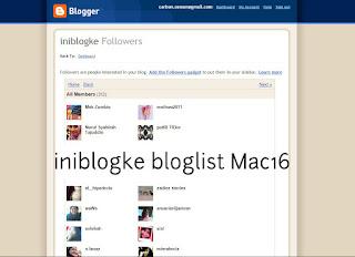 http://iniblogke.blogspot.my/2016/02/iniblogke-mac16-bloglist.html