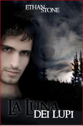 """Recensione """"La Luna Dei Lupi"""" di Ethan Stone"""