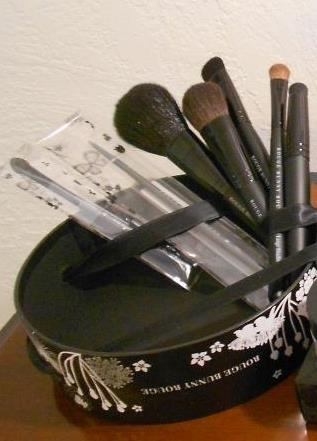 Quality Makeup Brushes That Can Perfect Your Look