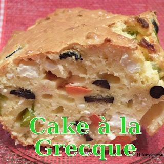 http://danslacuisinedhilary.blogspot.fr/2012/09/cake-la-grecque-greek-savoury-cake.html
