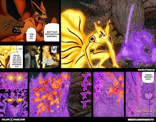 Dilarang COPAS - situs resmi www.mangacanblog.com - Komik naruto berwarna 648 - impian seorang shinobi 649 Indonesia naruto berwarna 648 - impian seorang shinobi Terbaru 2|Baca Manga Komik Indonesia|Mangacan