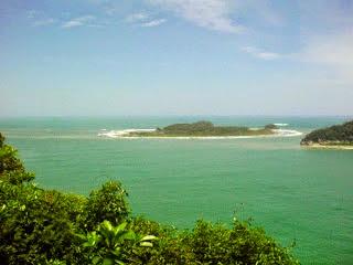 Obyek Wisata Yang Ada di Kabupaten Aceh Jaya