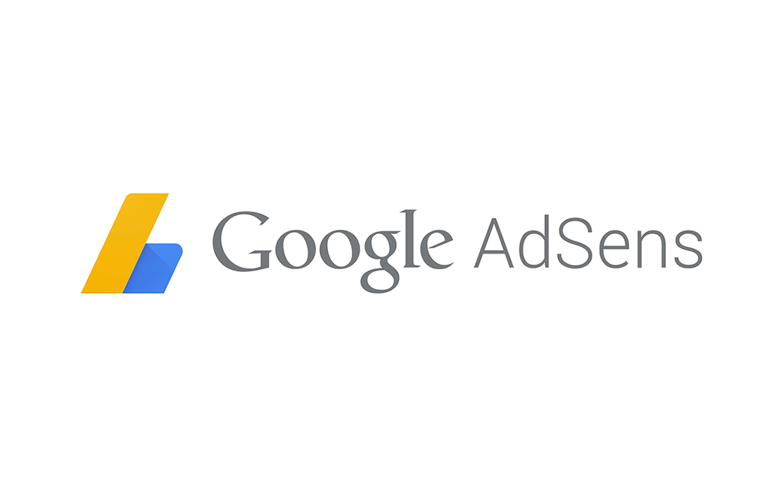 dapat email approved adsense