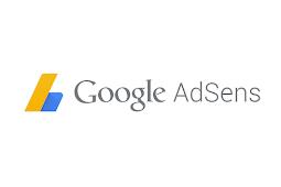 Begini Cara Mudah Mendapatkan Email Approved Google Adsense Buat Pemula