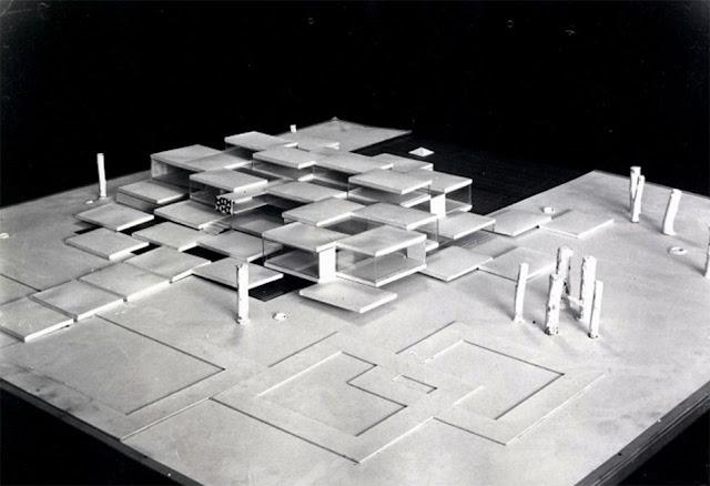 modernās mākslas muzejs, laikmetīgās mākslas muzejs, uzvaras parks