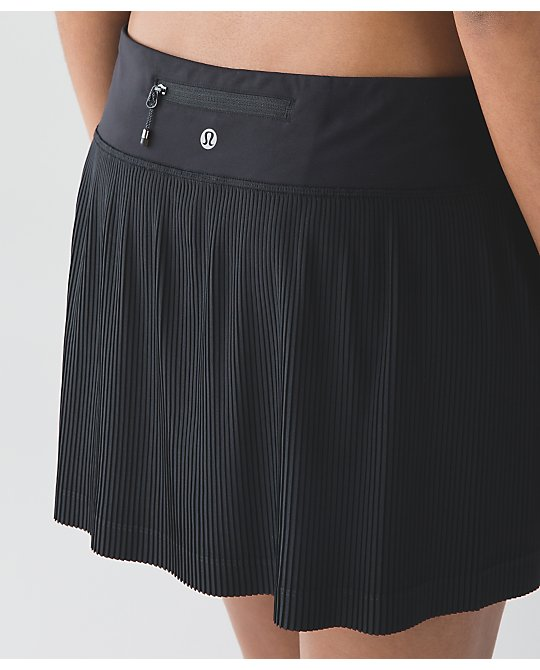 lululemon pleat-to-street-skirt-ii