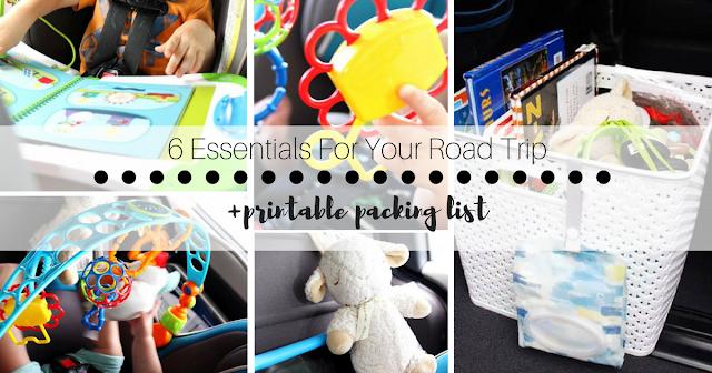 Kleenex Tissues Go Anywhere Pack Road Trip Essentials