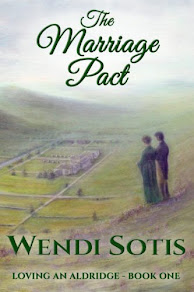 The Marriage Pact - 7 March