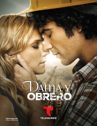 http://2.bp.blogspot.com/-BoWH7I0kdJw/UcjUAJhszpI/AAAAAAAAAXo/SAa-odebxqQ/s1600/telenovela-dama-y-obrero-capitulos-completos-telemundo.jpg