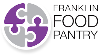 5th Annual Empty Bowls Event to Move to Virtual Week of Giving to Benefit the Franklin Food Pantry