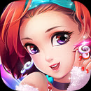 Dancing Love Auto Perfect MOD APK
