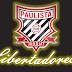 Paulista - 110 anos! Um dos 2 do interior a jogar a Libertadores