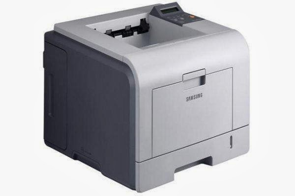 SAMSUNG ML-3471ND PRINTER UNIVERSAL PRINT WINDOWS 7 X64 DRIVER