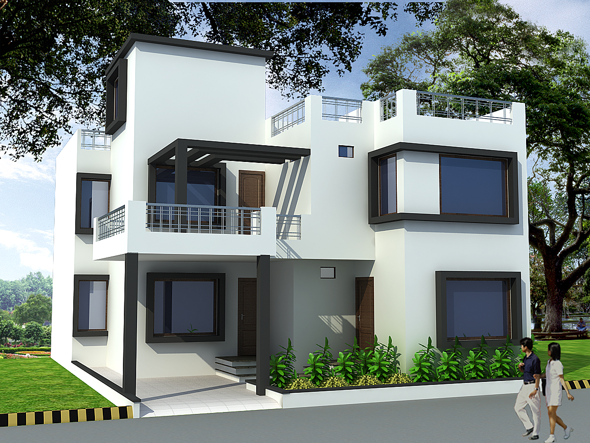 Apnaghar House Design: Apna Ghar House Design Home Plan Floor Plan Indian