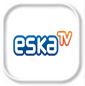 Eska TV streaming