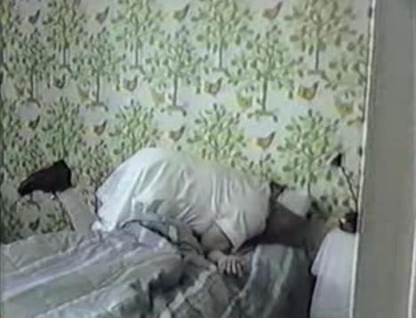 Guy flirts with another man039s wife her husband - 3 part 8