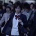 Subtitle MV AKB48 - Seifuku wa Jama wo Suru