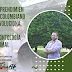 Emprendimiento colombiano revoluciona la odontología animal