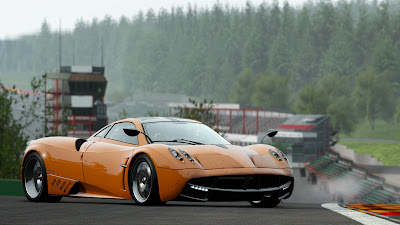 Project Cars Game Download Free Highly Compressed