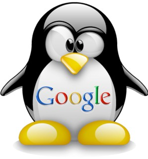 تحديث جوجل تم دمج باندا مع خوارزميات جوجل بشكل دائم