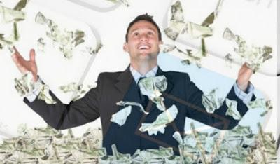 multi-millionaires email list