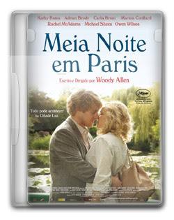 Download Filme Meia-Noite em Paris Dublado