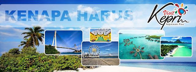 081210999347 - 36 Destinasi Wisata Keren Bintan yang harus Kamu Kunjungi