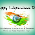 Happy Independence Day 2018: Wishes, WhatsApp Messages, Images, Quotes To Share On 15th August