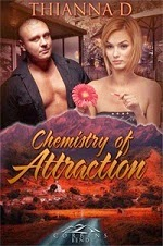 https://www.goodreads.com/book/show/23257768-chemistry-of-attraction