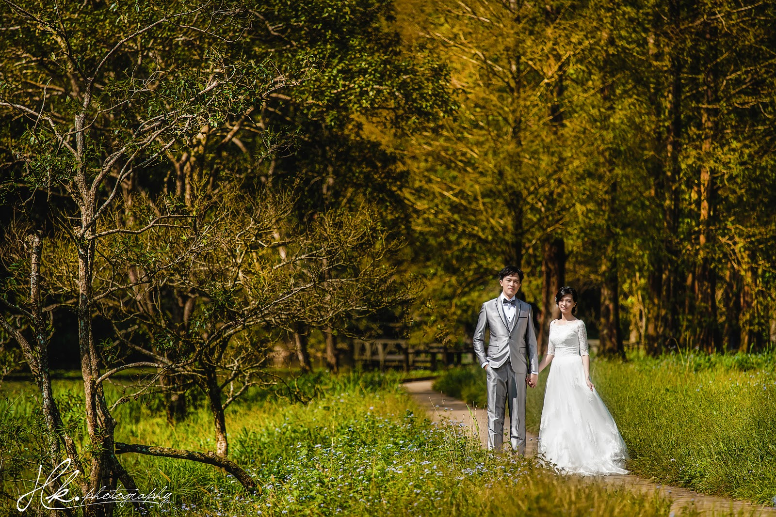 婚攝,自助婚紗, 宜蘭婚紗, 福山植物園婚紗, 台北婚紗推薦, 宜蘭設治紀念館, 台北貴婦百貨, 婚紗推薦, 小清新婚紗,