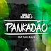 Dj Helio Baiano Feat. Paul Black - Pankadão [Download]