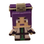 Minecraft Series 14 Skeleton Spirit Mini Figure