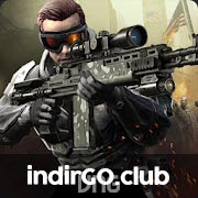 dead warfare apk