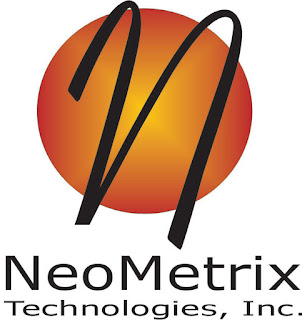 Free Downloadable CAD Models to Website with NeoMetrix Technologies, Inc.