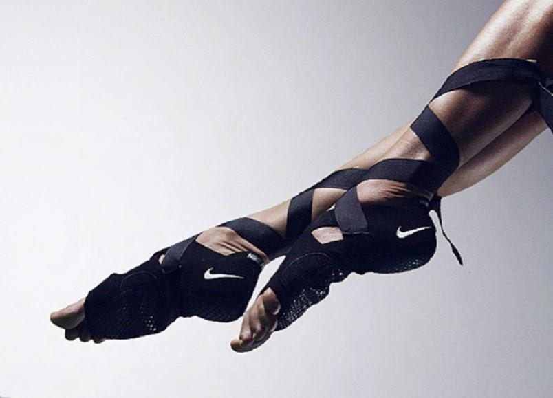 Para PortfolioZapatillas Pilates Para PortfolioZapatillas Nike Fashion Nike Pilates Fashion MVzqUpS